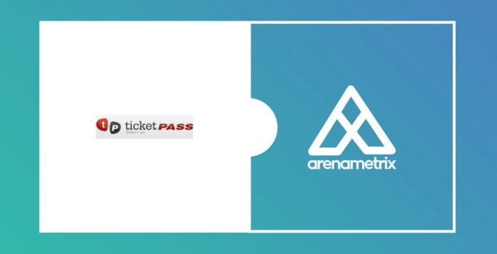 ticket pass