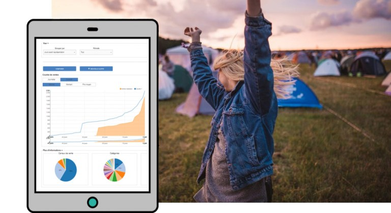 exploitez-vos-données-festivals