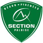 logo-section-paloise