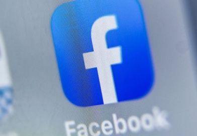 Срив в социалните мрежи: Какви ще бъдат последствията?