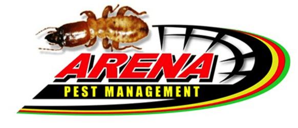 Arena Pest Management