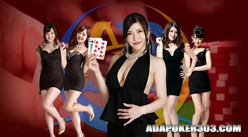 Idn Poker Versi Terbaru Tampilan Paling Keren