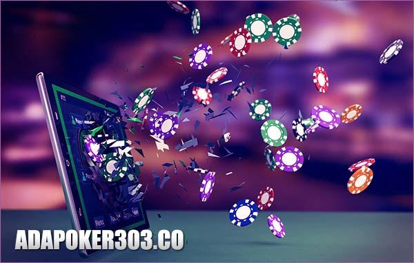 Agen Idn Poker, Paling Aman dan Paling Fair Play