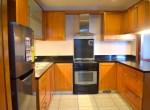 kitchen angle2 open