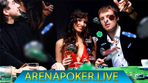 Poker Bank Bpd Deposit 10 Ribu Via Bank Bni