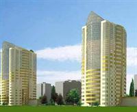 Как правильно арендовать квартиру | arendakvartirkiev