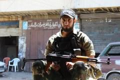 Les snipers ont repris leur valse routinière à Tripoli