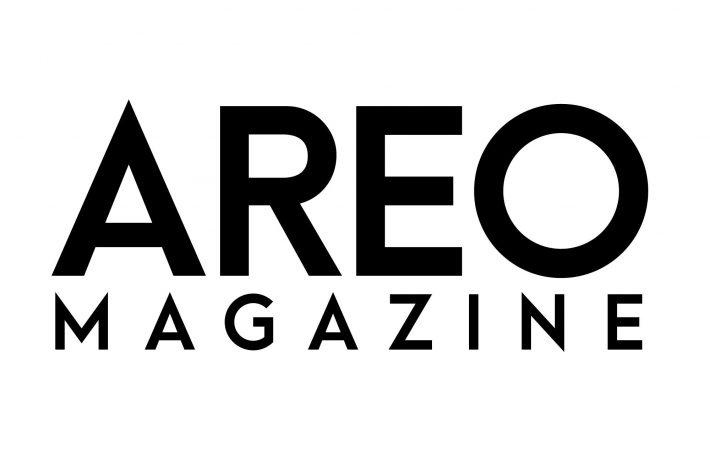 Areo Magazine
