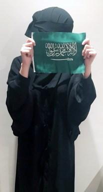 abaya-and-flag.jpg