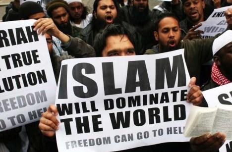 islam-will-dominate-the-world.jpg