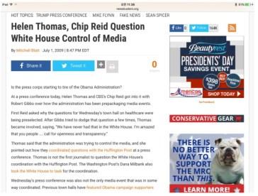 newsbusters obama.jpeg