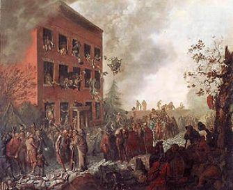 300px-Priestley_Riots_painting.jpg