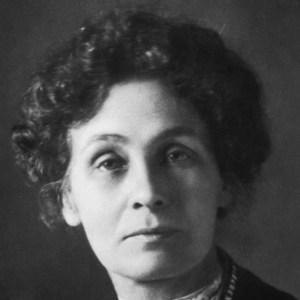 emmeline-pankhurst-9432764-1-402.jpg