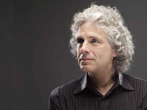 Steven-Pinker-2.jpg