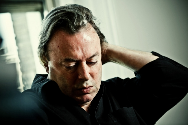 christopher hitchens.jpg