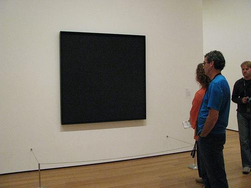 modern-art.jpg