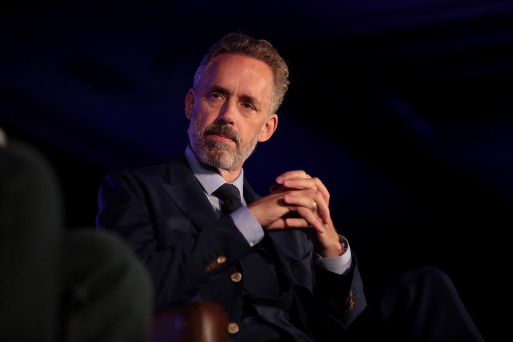 10 godina zatvora za posjedovanje videa, 14 godina zatvora za dijeljenje Peterson