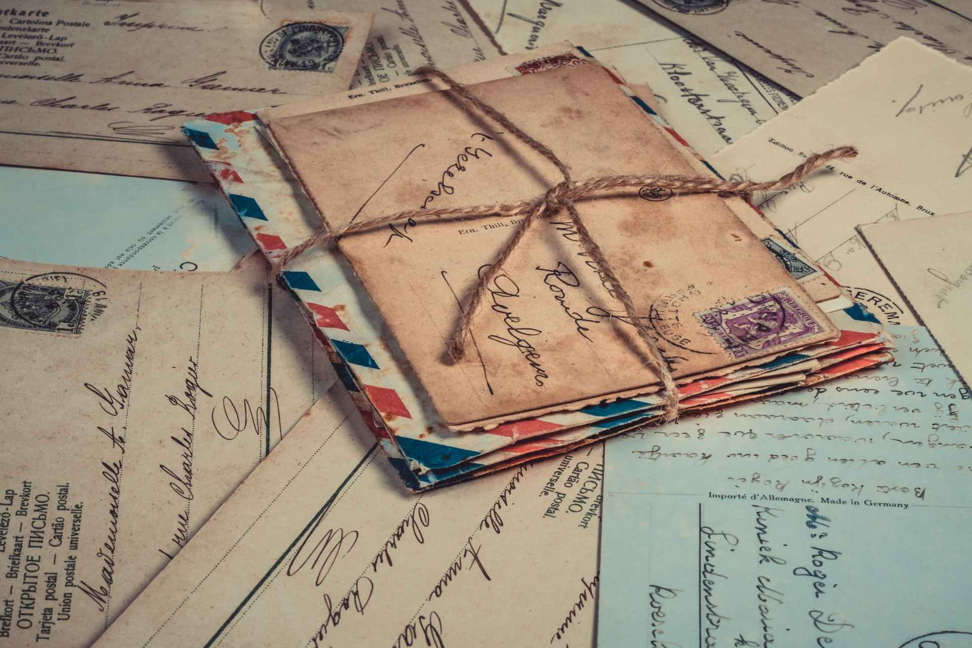 On Free Will: A Letter Exchange - Areo