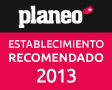 sello_web