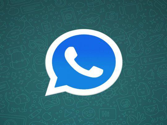 Descargar WhatsApp Plus 15.40