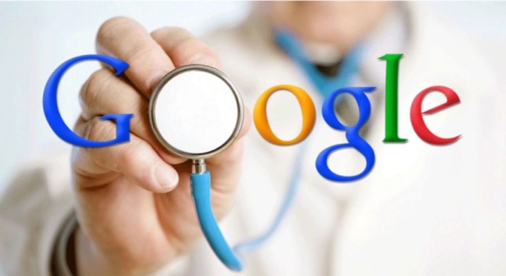 Google podra diagnosticar enfermedades de la piel con inteligencia artificial