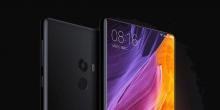 Çerçevesiz Xiaomi Mi Mix 3 özellikleri belli oldu!