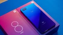 7 TL'lik Xiaomi telefonlar krize neden oldu!