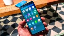 Samsung Galaxy S10 tanıtıldı!