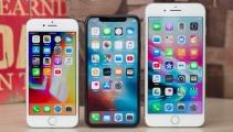 Apple her iPhone başına ceza ödeyecek!