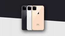 iPhone 11 kamera detayları ortaya çıktı!