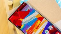 Galaxy Note 10 Plus, S10 Plus'ın gerisinde mi kalıyor?