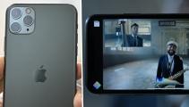iPhone 11 özelliği eski iPhone'lara geliyor