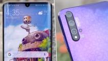Tayvan'da bazı telefon modelleri yasaklandı