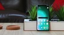 Xiaomi Mi Note 10 Türkiye fiyatı açıklandı