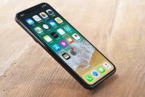 6.5 inç iPhone resmen şov yapacak!