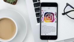 Instagram için beklenen özellik geliyor!