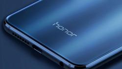 Honor 9N modeli ortaya çıktı!