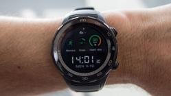 Honor akıllı saat pazarı için sıkı çalışmalar yapıyor!