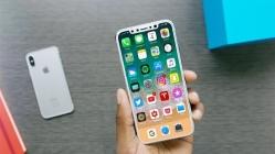 Yeni iPhone modelleri yan yana görüntülendi!