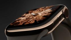 Apple Watch Series 4 saat arayüzlerinin sırrı ne?