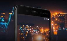 Nokia yeni akıllı telefonunu tanıtmaya hazırlanıyor!