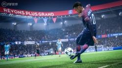 FIFA 19 için ilk inceleme puanları yayınlandı!