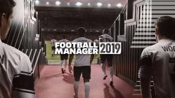 Football Manager 2019'u ucuza almak için son gün!