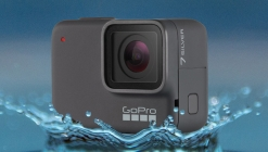 GoPro Hero 7 aksiyon kamera ailesi tanıtıldı!