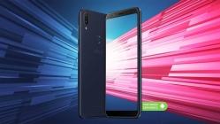 Asus'tan iki yeni Zenfone modeli geliyor