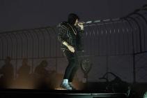Eminem Pixel 3 ile klip çekti!
