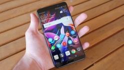 Huawei Mate 10 için Android 9 Pie yayınlandı!
