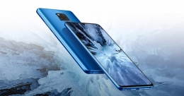 Huawei Mate 20 X özellikleri ve fiyatı!