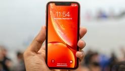 iPhone XR ile yeni bir dönem başlayacak!