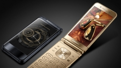 Samsung'un kapaklı amiral gemisi için müjdeli haber!